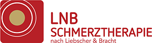 LNB_logo_small
