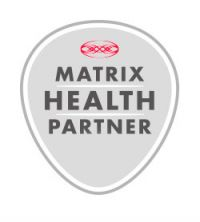 Logo-Matrix-Health-Partner-Web-neutral-L-cbb0ccbb