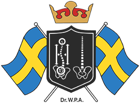 logo-ackermann